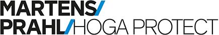 Martens & Prahl Hotelversicherungen