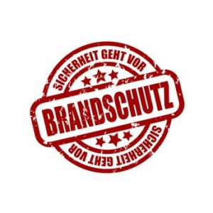 brandschutz_fotolia_36849788_xs