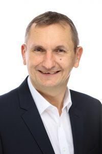 Volker Ebert