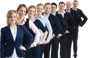 sidebar-naehe-wichtig-team