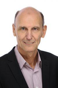 Reinhard Stieghorst