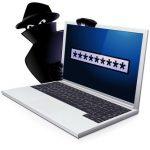 Cyberattacken-Und wie steht es um Ihre Sicherheit?
