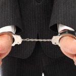 Universal-Straf-Rechtschutzversicherung