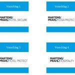 Neuer Look für Martens & Prahl Hotelversicherungen