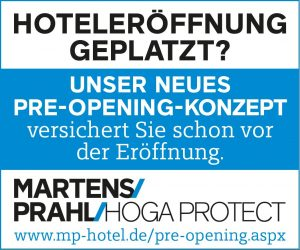 pre_opening_versicherung_hotels