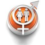 Neue Unisextarife wirken sich für Frauen und Männer aus