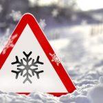 Winterreifenpflicht in der Kfz- Versicherung