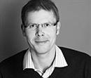 Jörg Ruge