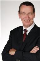 Hans - Otto Schade
