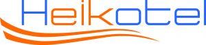 Heikotel_Logo_ohneClaim_groß_cmyk_1604