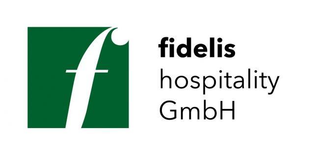 Logo fidelis