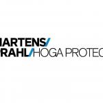 Martens & Prahl und die progros Einkaufsgesellschaft feiern 15 Jahre erfolgreiche Zusammenarbeit