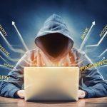 Worum es bei Cyberrisk geht und warum Sie sich jetzt versichern sollten!