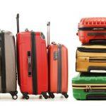 Reiseveranstalter-Haftpflicht-Versicherung für Hotels